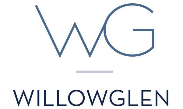 Willowglen Homes