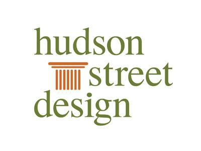 logo-hudson